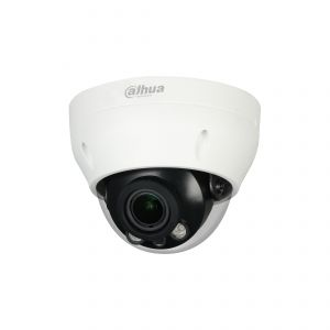 2Мп HDCVI видеокамера EZ-HAC-D3A21P-VF