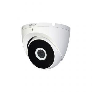 1Мп HDCVI видеокамера EZ-HAC-T2A11P-0280B
