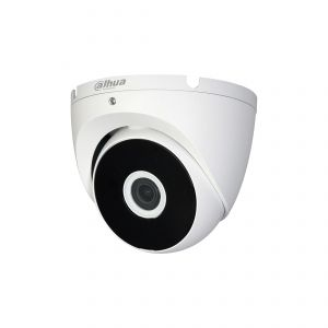 2Мп HDCVI видеокамера EZ-HAC-T2A21P-0280B