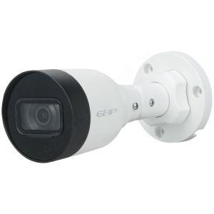 4 Мп видеокамера Eyeball EZ-IPC-B1B41P-0280B