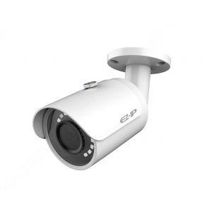 2 Мп цилиндрическая видеокамера EZ-IPC-B3B20P-0360B