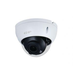 2Мп вариофокальная купольная антивандальная видеокамера EZ-IPC-D4B20P-ZS
