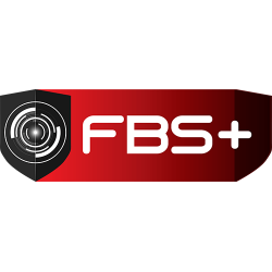 Интернет магазин видеонаблюдения ФБС+