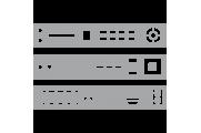 Сетевые видеорегистраторы EZ-IP
