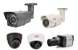 Видеокамеры формата EX-SDI 2.0 c технологией Starlight от MICRODIGITAL Inc.